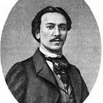 Vesevolod_Vladimirovich_Krestovsky