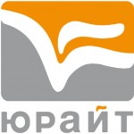 1363330287_yurayt