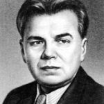 leonov-lm